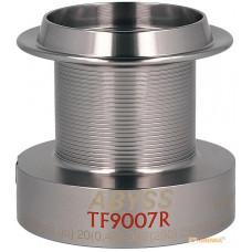 Tica Abyss/Cybernetic TF4007 No. 3 (1701922) spool