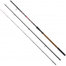 Fishing-rod feeding Brain Classic 3.30m max 130g (18584202)