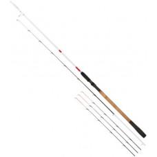 Fishing-rod feeding Team Salmo Dominant Feeder 80 3.90 (TSDO80-390)