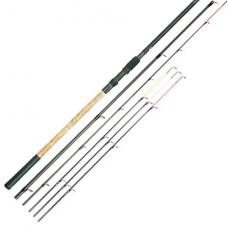 Fishing-rod of GC Bionic Feeder Black Edition of 420XH 200 g (2039257)