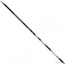 Fishing-rod of Lineaeffe Standard Master Pole IM7 of 6 m 5-25 g (2518206)
