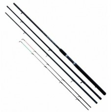 Fishing-rod of Lineaeffe TeamSpecialist Ghost Feeder of 3.60 m (2853636)