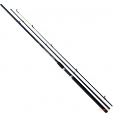 Fishing-rod of Lineaeffe TeamSpecialist Project Feeder of 3.0 m (2853910)