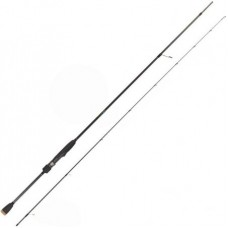 Fishing-rod of Lucky John Vanrex FINESSE GAME 3-9/2.28(7'6') (LJVFG-762LMF)