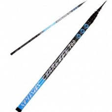 Rod of Sensas Bolognaise charente of 7 m (326920)