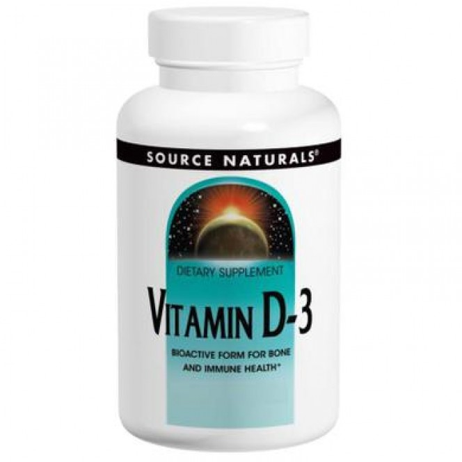 Vitamin D3, Vitamin D-3, Source Naturals, 2000 IU, 200 capsules 311, 16815 .. Discounts, promotions, 100% original products. Worldwide shipping, free shipping, world, health, cosmetics, fitness