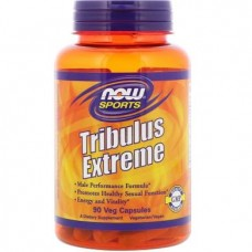 Tribulus Extract, Tribulus, Source Naturals, 750 mg, 60 Tablets, 17089