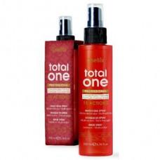 Spray for volume, Volumizing Spray, Revlon Professional, 80 ml, 16024