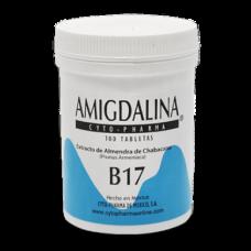 Vitamin B15, Cyto Pharma, 100 capsules, 30419