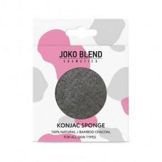 Sponge for the face Konjac Sponge, 32706