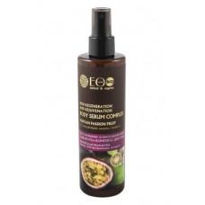 Deep moisturizing body serum, EO Laboratorie, 250 ml, 33817