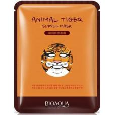 Animal Tiger Mask, Bioaqua, 30 g, z01052