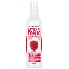 Raspberry Hydrolate, Raspberries Hydrolate, Naturalissimo, 100 ml, z04533