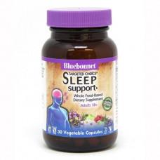 Sleep support, Rest Reset, Douglas Laboratories, 30 capsules, z02824