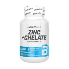 Zinc, ZincoDyn, Metagenics, 56 Tablets, Z08513