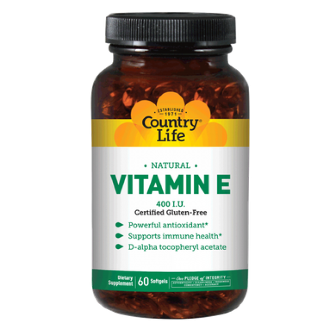 Vitamin E, Archon Vitamin Corporation, 100 capsules 431, 31119 .. Discounts, promotions, 100% original products. Worldwide shipping, free shipping, world, health, cosmetics, fitness