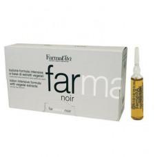 Men's Intensive Lotion Against Hair Loss, FarmaVita, 12x8 ml, 00452