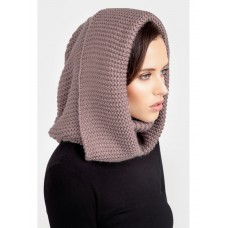 Snood 1584 (TRK-16649)
