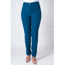 Fashionable trousers