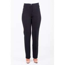 Dense office trousers